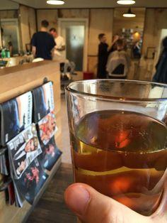 Barber Williamsburg : Blind Barber - Coffee Shop in East Williamsburg