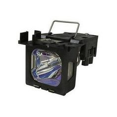 Fabulous  SP OEM Replacement Projector Lamp with Original Philips Bulb