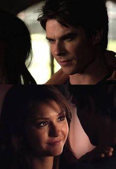 Nina & Ian... Season 5! Eek can't wait :))) <3