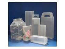 Get Sample at:https://www.marketreportsworld.com/enquiry/request-sample/10226981 This report studies Cosmetic Packaging in Global market, especially in North America, Europe, China, Japan, Southeast Asia and India, focuses on top manufacturers in global market, with Production, price, revenue and market share for each manufacturer, covering Amcor Albea