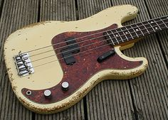 precision bass - Google zoeken
