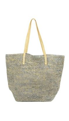 edd902ee950 40 Best Handbags images   Decorations, Embellishments, Lifestyle blog