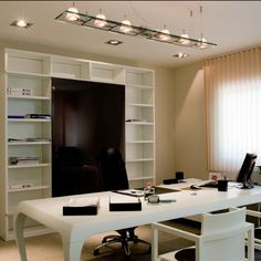 our work - interior designer  office in Italy