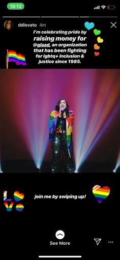 Rainbow Calzini Braccialetti Set Divertente Costume Festival PARADE Pride