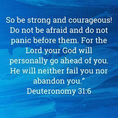 Motivational Verses, Inspirational Scriptures, Bible Verses Quotes, Encouragement Quotes, Faith Quotes, Prayer Scriptures, Prayer Quotes, Grateful, Thankful