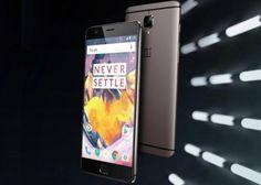 OnePlus 3T lanza su promoción por San Valentín por pocos días