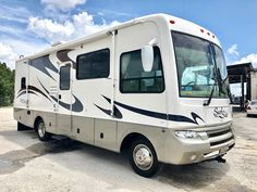 14 Best Cl C RV for sale images in 2018 | Cl c rv, Rv for sale ... National Surfside Motorhome Wiring Diagram on
