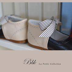 Bbk #kidshoes #shoes #fashionkids