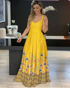 Fashion Tips Jewelry .Fashion Tips Jewelry Skirt Outfits Modest, Casual Dresses, Fashion Dresses, Summer Dresses, New Girl Outfits, Stylish Outfits, Short African Dresses, Dress Indian Style, Gowns Of Elegance