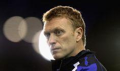 """bóng đá: """"Vồ hụt"""" Pep, Chelsea nhắm David Moyes cho """"ghế nóng"""" ở Stamford Bridge"""