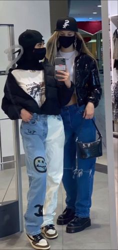 Swag Outfits For Girls, Girl Outfits, Cute Outfits, 90s Fashion, Girl Fashion, Fashion Outfits, Womens Fashion, Swag Girl Style, My Style