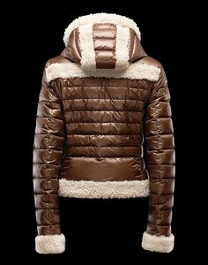 New Style Moncler Hat Mens Sale,from Moncler Jacket Womens Fur,high quality,With Free Shipping.! best quality