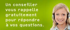 Crédit Agricole VARENNES SUR ALLIER VARENNES SUR ALLIER - Crédit Agricole Centre France