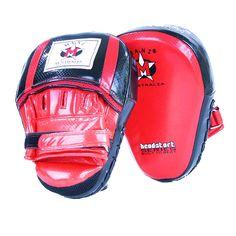 Boxing Focus Pad