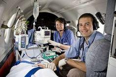 MSN, Masters Nursing, FNP, Flight Nurse