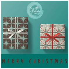 Trying out some of my designs on a free mock-up from I think my Folk Art Christmas patterns work well as wrapping paper, don't you think? Christmas Patterns, Surface Pattern Design, Pattern Paper, Mockup, Folk Art, Wrapping, My Design, Merry Christmas, Wraps