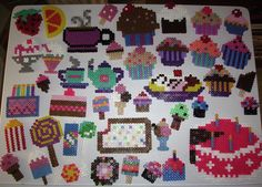 how many can you count? by Kathryn1117, via Flickr