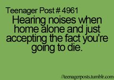 what is that noise outside?!? haha:)