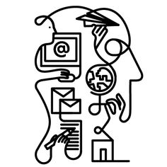 https://www.behance.net/gallery/19451361/BACK-TO-SCHOOL-herman-miller-to-airbnb-a-lot-of-line