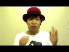 HOW TO Human Beatbox by Beatboxing -- by Daichi - YouTube