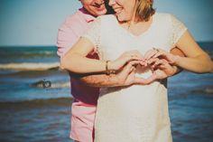 #maternidade #gravida #mãe #gravidos #ensaiofotografico #fotografia #ensaiogravida #juliagabrielafotografia #photography #amor #sensibilidade #p&b #gestante #ensaiogestante #pintermomy #pinterlov #piterlover #pinterlove #creative #coracao