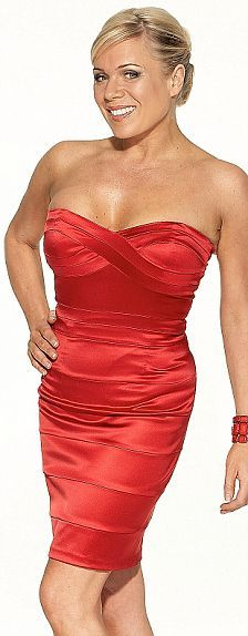 Letitia dean hot - Google Search | Letitia Dean ...