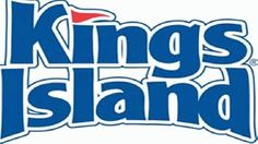 Kings Island is debuting a new attraction! #cincinnati #fun
