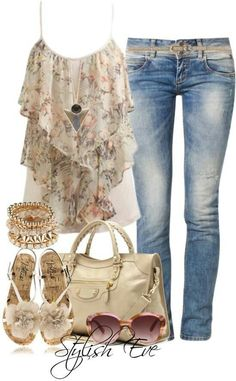 Find More at => http://feedproxy.google.com/~r/amazingoutfits/~3/iThtFBrHNBQ/AmazingOutfits.page