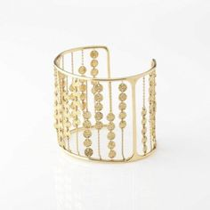 Ethical jewellery from JEM