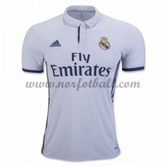 adidas Kids Real Madrid Home Jersey Crystal White/Raw Purple Equipacion Real Madrid, World Cup Champions, Uefa Champions League, Adidas Kids, Adidas Men, Top Soccer, Soccer Jerseys, Soccer Uniforms, Outfits