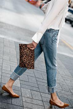 Ann Taylor x Fashion Jackson