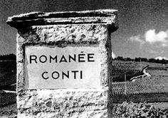 Dom. Romanee Conti...