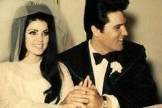 The Wedding Daze Bespoke Wedding & Event Planners: Elvis Presley - Las Vegas Wedding