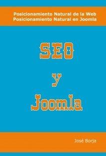 Seo y Joomla Natural, Seo, Reading, Books, Libros, Book, Reading Books, Book Illustrations, Nature