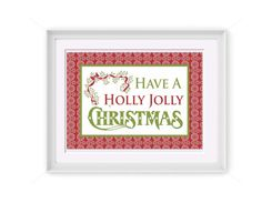 http://www.etsy.com/listing/87500733/piy-holly-jolly-christmas-5x7-printable