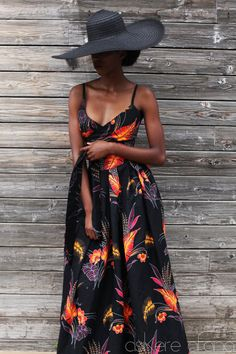 THE LEILA Skirt in Black by AsikereAfana on Etsy. Shop the new Asikere Afana Collection.  African fashion, Ankara, kitenge, Dashiki Dress, Infinity Dress, Wrap Dress, African women dresses, African prints. African Bridal, mudcloth, African prom dress, African graduation dress.