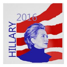 """Hillary Clinton 2016. Hillary Clinton launches 2016 presidential bid  Martha T. Moore and Catalina Camia , USA TODAY28 days agoFacebookTwitterGoogle Plusmore  Hillary Clinton formally launched her second presidential bid today, vowing to be the champion for """"everyday"""" American families and to strengthen the economy.  """"Americans have fought their way back from tough economic times, but the deck is still stacked in favor of those at the top,"""" Clinton said in a video posted on her website…"""