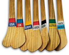 Congrats to our friends at the Milwaukee Hurling Club for being chosen to be a part of Robertson Lingus 's International Hurling Tournament! World Championship, Milwaukee, Denver, Grass, Congratulations, Ireland, Bring It On, Clay, Football