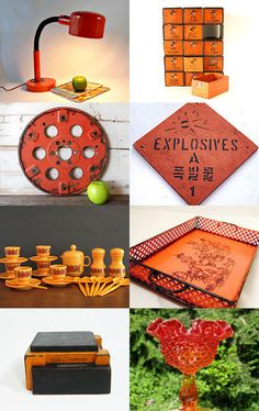 #EPSTEAM #etsygifts- Industrious all year 'round by Linda on Etsy--Pinned with TreasuryPin.com