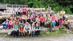 Természetiskola 2016. :: Móra Ferenc Alapiskola Dolores Park, Travel, Voyage, Viajes, Traveling, Trips, Tourism