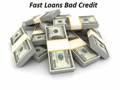 http://links.sparklit.com/main.spark?linksID=34712   Visit Website For Fast Personal Loans For Bad Credit,   Fast Loans,Fast Payday Loans,Fast Loan,Fast Loans No Credit Check,Fast Loans Bad Credit,Fast Payday Loan,Fast Loans With Bad Credit,Fast Loans For Bad Credit,Fast Loans Online,Fast Personal Loans