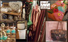 Shop by Sjuuls Lifestyle  Winterswijk