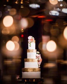The Joule Dallas, Dallas Wedding, Table Decorations, Bride, Instagram Posts, Home Decor, Room Decor, Wedding Bride, The Bride