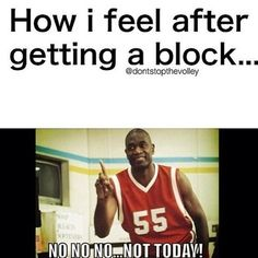 Ideas for basket ball funny humor volleyball players Volleyball Jokes, Funny Basketball Memes, Volleyball Problems, Volleyball Drills, Coaching Volleyball, Volleyball Pictures, Volleyball Players, Volleyball Gifts, Girls Softball