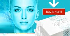 Get rid of wrinkles, remove under eye bags and look 10 years younger. Fast acting, long lasting treatment for your under eye bags and wrinkles, by Instantly Ageless, brought to you by Jeunesse Global. UK and international shipping. Best Anti Aging, Anti Aging Cream, Anti Aging Skin Care, Aging Backwards, Anti Ride, Best Eye Cream, Anti Aging Supplements, Under Eye Bags, High Road