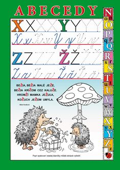 Art - Time Alphabet, Map, Education, Reading, Speech Language Therapy, Autism, Alpha Bet, Location Map, Reading Books