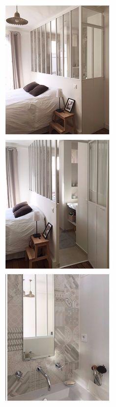 455 meilleures images du tableau chambre cosy et. Black Bedroom Furniture Sets. Home Design Ideas