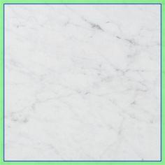 Ceramic Floor Tile White porcelain tile #Ceramic #Floor #Tile #White #porcelain #tile Please Click Link To Find More Reference,,, ENJOY!!