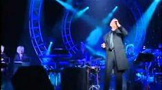 I Can't Stop Loving You - Engelbert Humperdinck.mp4 - YouTube