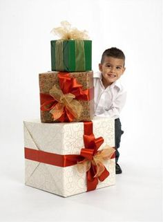 Picture People | Professional Christmas Photography & Portrait Studio - Book Today!